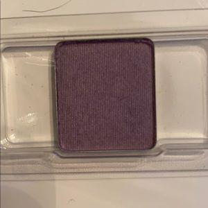 Brand new Aveda hyacinth eyeshadow